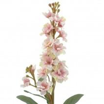 Alheli 70 cm rosa