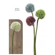 Allium artificial 56 cm...