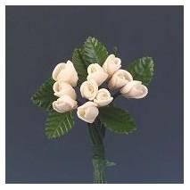 Pomito flor mini foam...