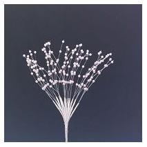Pomito flor mini pasta...
