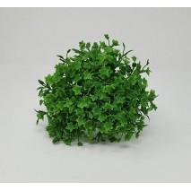 Pick plástico hiedra mini