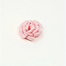 Escarapelas 1,9 cm rosa