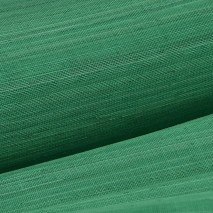 Sinamay especial seda 60 cm x 1 mt. verde
