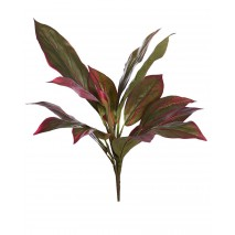 Planta  45 artificial cordyline tacto natural