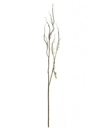Rama willow artificial 70cm