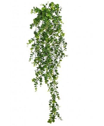 Colgante plástico eucalipto  90cm