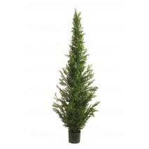 Árbol ciprés 180 cm
