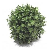 Bola artificial eucaliptus...
