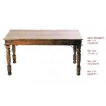 Mueble mesa comedor...