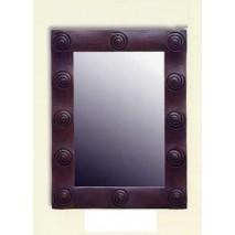 Espejo pared  60 x 80 cm...