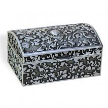 Caja para arras 8 x 5,3 x 3,5 rectangular