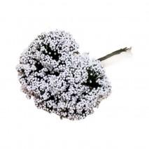 Pomito flor mini papel...