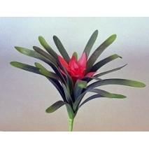 Planta artificial mini...